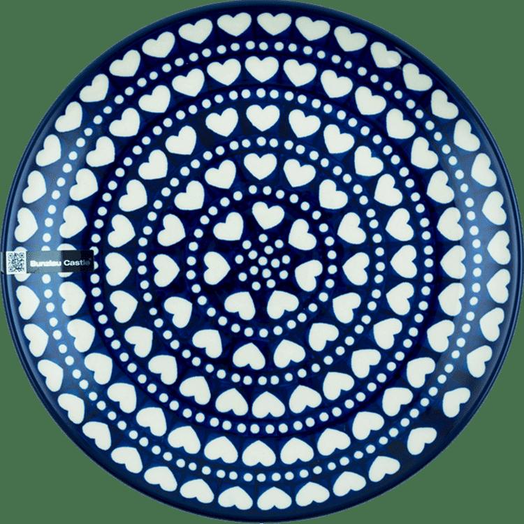 Blue-Valentine_0375E