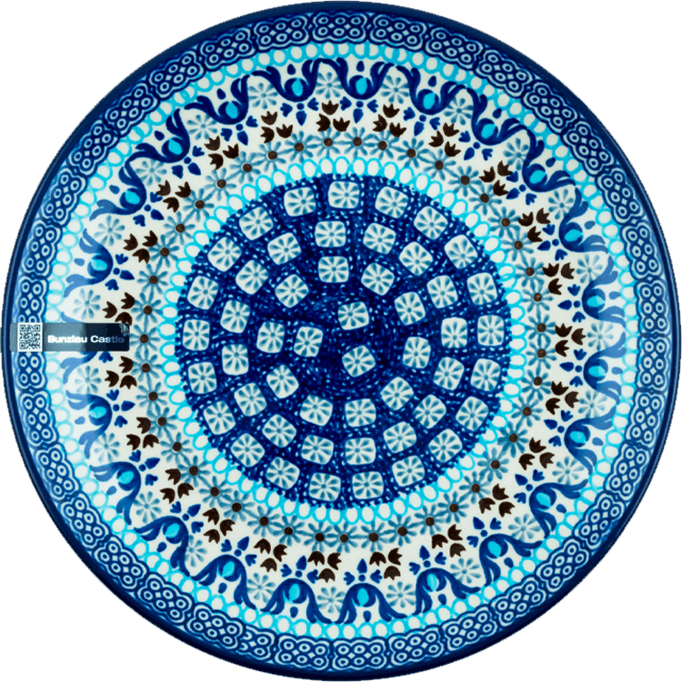 Marrakesh_1026