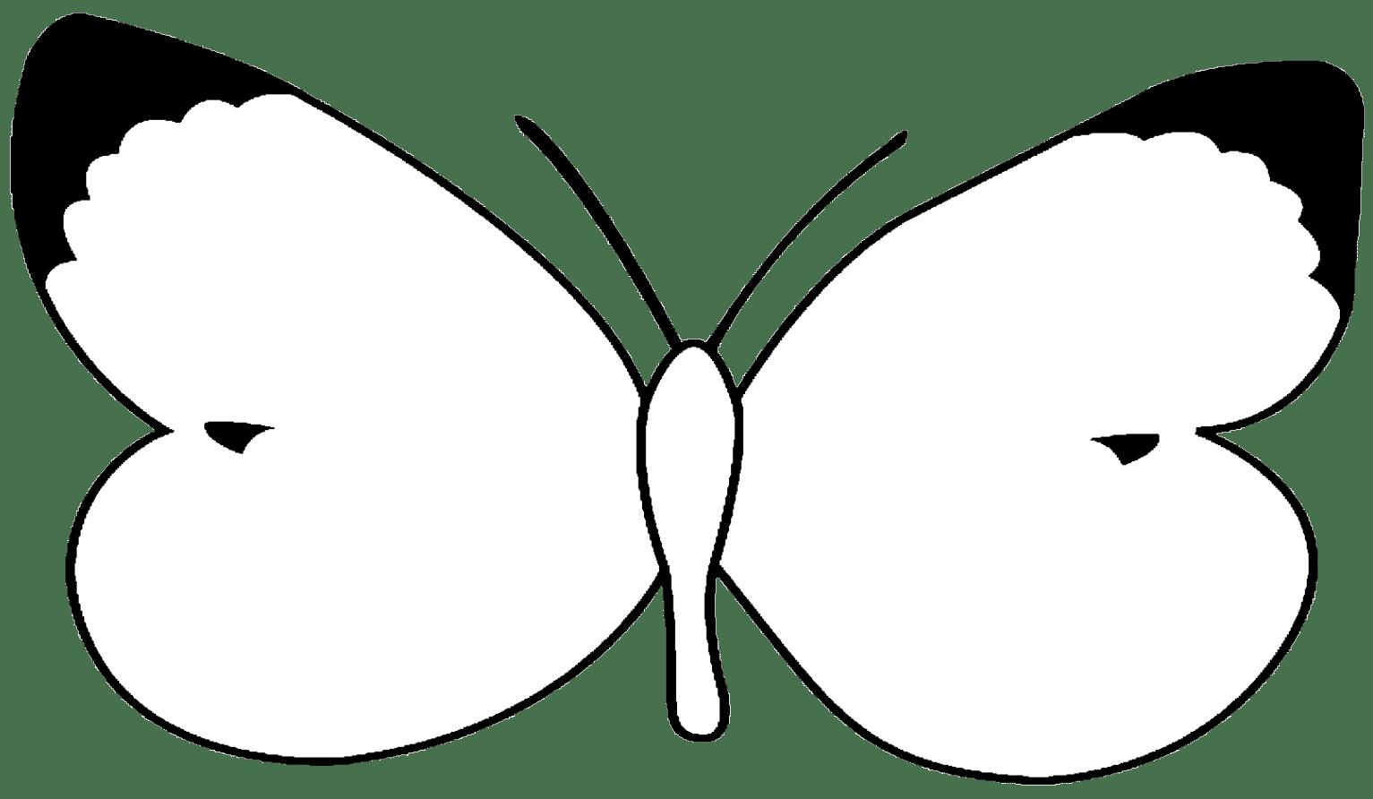 logo_Het_Koolwitje_vrij